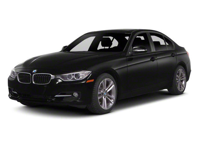 carwale9 wallpapers 2013 bmw 3 series 328i coupe. Black Bedroom Furniture Sets. Home Design Ideas