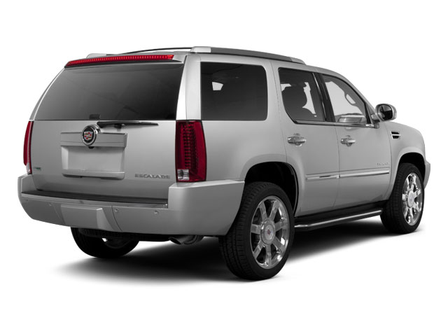 Suvs with the most cargo capacity - Small suv cargo space property ...