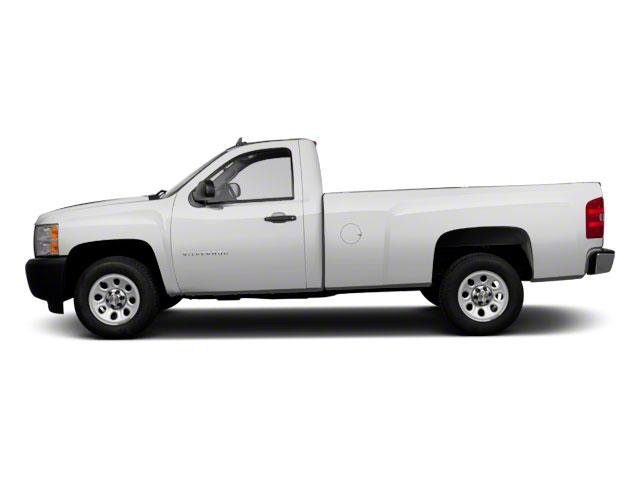 best selling heavy duty trucks. Black Bedroom Furniture Sets. Home Design Ideas