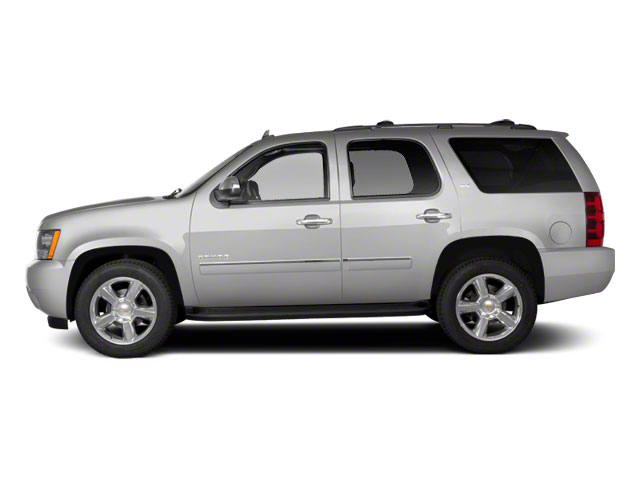 chevy tahoe comparison full size suv guide. Black Bedroom Furniture Sets. Home Design Ideas