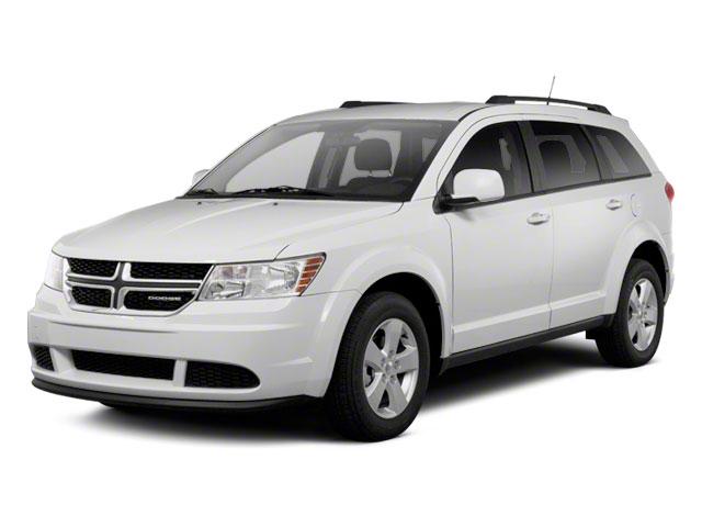 Cheap Monthly Car Rentals Honolulu
