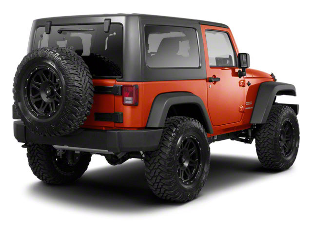 toyota tacoma vs jeep wrangler. Black Bedroom Furniture Sets. Home Design Ideas