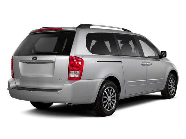kia sedona vs honda odyssey. Black Bedroom Furniture Sets. Home Design Ideas
