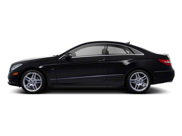 Bmw 528i Vs Mercedes E350