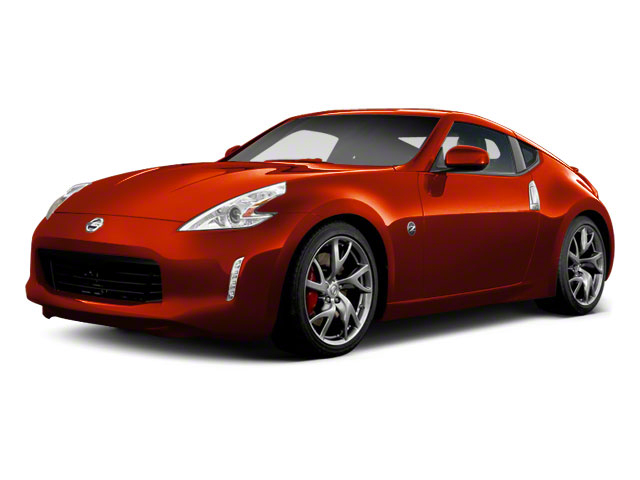 Full Size Cars With Good Gas Mileage Autos Weblog