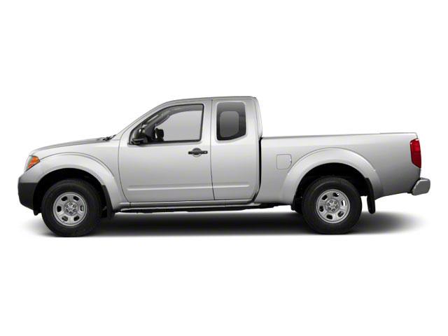nissan vs toyota trucks prices. Black Bedroom Furniture Sets. Home Design Ideas