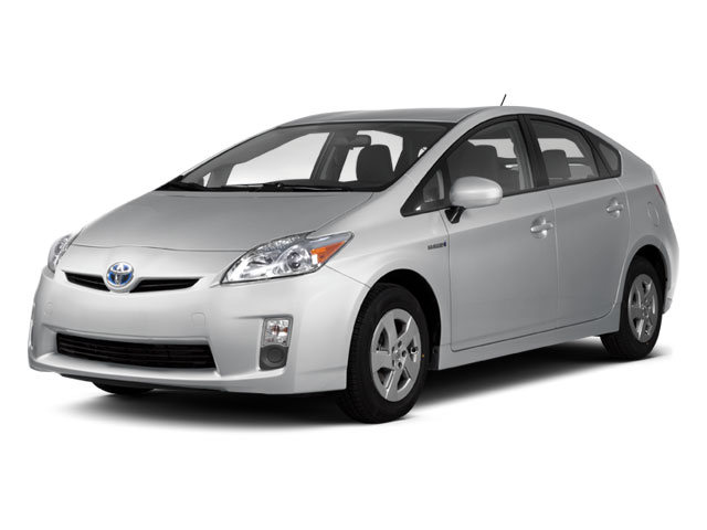 toyota prius mpg and performance. Black Bedroom Furniture Sets. Home Design Ideas