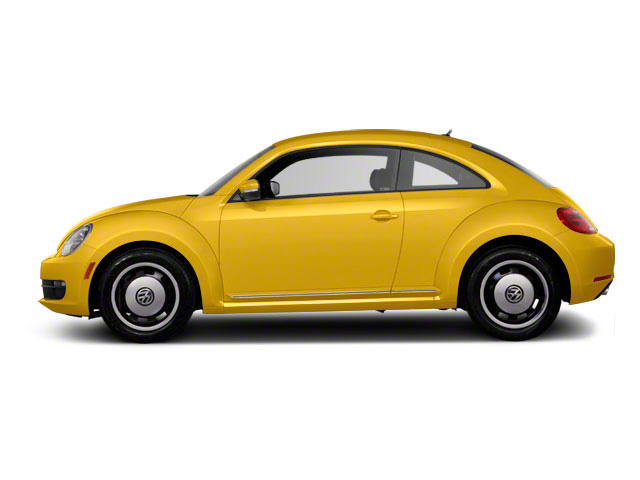 volkswagen beetle price and overview. Black Bedroom Furniture Sets. Home Design Ideas