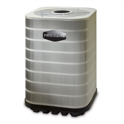 Frigidaire Heat Pump Prices Pros And Cons