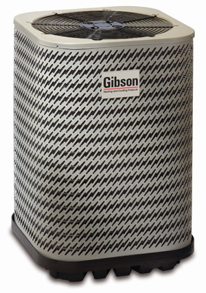 Gibson Heat Pump Prices Pros And Cons