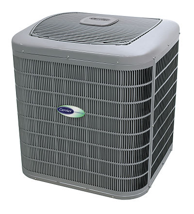 Carrier Air Conditioner Prices And Models A 2014 Update