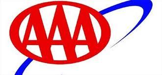 Car Rental Through Aaa