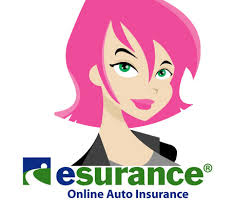 Esurance Car Insurance >> Esurance Car Insurance An Overview Of Policy Options