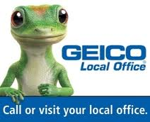 geico general liability