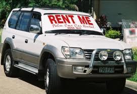 chubb auto insurance rental reimbursement coverage things you should know. Black Bedroom Furniture Sets. Home Design Ideas