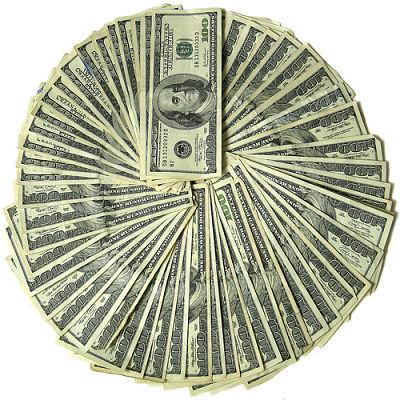 down payment assistance nj
