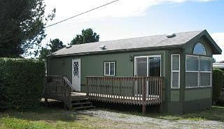 Mobile homes for sale pros vs cons of mobile homes - Manufactured vs mobile home ...